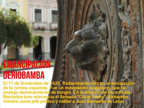 riobamba-1820